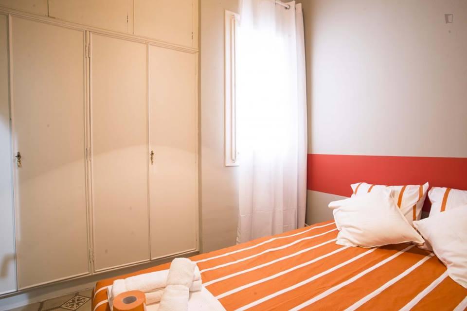 Room nr.5 Sant Elies