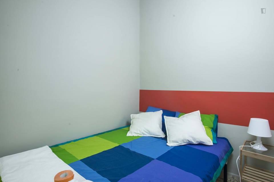 Room nr6 Sant Elies